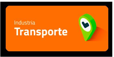 Industria Transporte