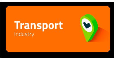 Transport industry