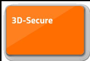 3d-secure