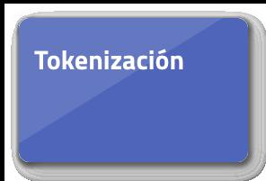 Tokenización